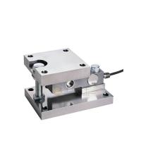 不锈钢防腐称重模块 25称重传感器模块