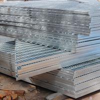 钢格栅板剪切,异形钢格栅板,武清钢格栅板
