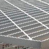 河北钢格栅板,环保设备钢格栅板,钢格栅板质量标准