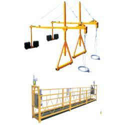 北京丰台电动吊篮租赁电动吊篮出租外墙施工吊篮租赁