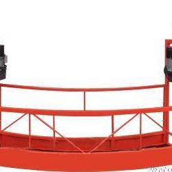 北京外墙电动吊篮租赁北京外墙施工电动吊篮出租