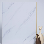 喀什竹木纤维护墙板_石塑集成墙板足尺足米