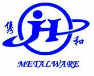 上海隽和金属制品有限公司