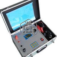 回路电阻测试仪|接触电阻测试仪