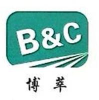 南京博萃自动化设备有限公司
