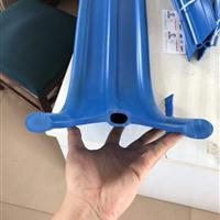 中埋塑料止水带(PVC止水带)型号