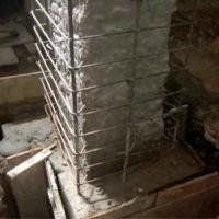 古县风电设备加固灌浆料