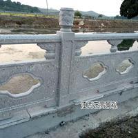 仿大理石栏杆多少钱一米 仿汉白玉护栏报价 仿石围栏图片