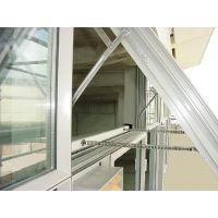 宁波电动开窗机生产厂家,开窗机安装方法及保养