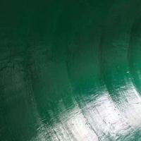高温乙烯基 耐酸碱环氧玻璃鳞片胶泥