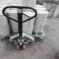 大同环氧树脂型耐酸水泥生产厂家淄博森木节能大量现货供应