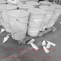 江西九江环氧树脂高温耐酸胶泥生产厂家淄博森木节能大量现货供应