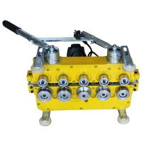 彩钢瓦电动锁边机咬口机压边机430/470/475/760/820型铝镁锰板用