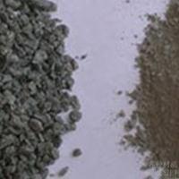 淄博大量现货供应耐火浇注料 耐火可塑料价格 耐火捣打料厂家