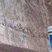 环氧树脂防腐砂浆_混凝土修补和加固砂浆_优选材料