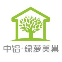 深圳开投美巢家居有限公司