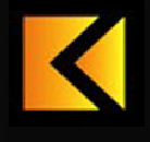 泉州凯岩石业有限公司