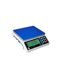 防腐计重电子桌秤染料专项使用