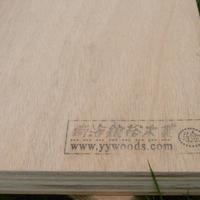 高档家具胶合板,多层板