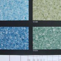 LG特兰迪系列PVC地板