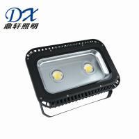 LED投光灯MLD3000-II隧道灯100W功率