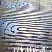 成都地暖装修、成都安装地暖价格直营供货商