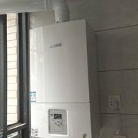 成都地暖锅炉公司 成都家用地暖安装价格