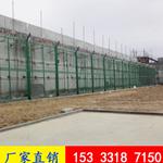 山东军事基地隔离网围栏 核电站滚刺网 焊接刀片刺网防护网厂家