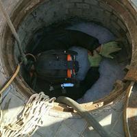西城區水下作業公司找北京吉時通西城蛙人潛水電話