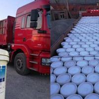 茂名环氧树脂防腐砂浆_品质稳定_免费提供技术_免费提供样品