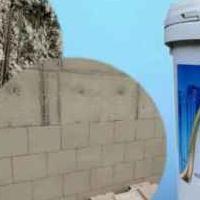 嘉峪关环氧树脂修补砂浆-诚信为本的供应商