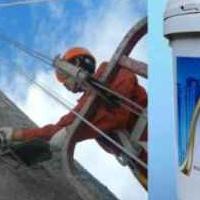 灵石环氧树脂修补砂浆_品质稳定_免费提供技术_免费提供样品