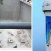 滦县环氧树脂防腐砂浆_优质商品价格