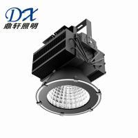 高顶灯ZH-FL1-200W大功率LED强光灯