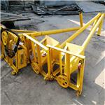 型号全不锈钢输送机推荐  不锈钢螺旋输送机功能