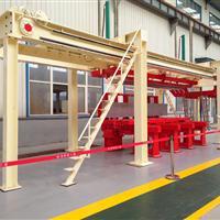 河南加气砖生产线泡沫砖设备/价格/质量