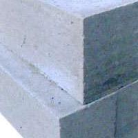 年产10万立方米加气块设备/价格