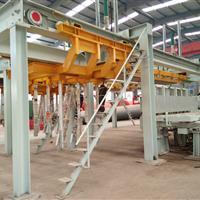 15万立方米加气砖设备中国加气砖设备厂家十大排名