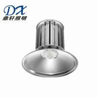 生产厂家LED工矿灯SNF118-150W