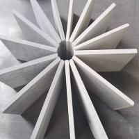 12mm纤维增强硅酸钙板