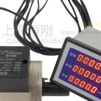 减速机扭力测量仪50-500nm--减速机功率扭矩仪生产厂家