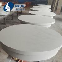 钢结构抗震球铰支座生产厂家