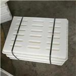 灰盖板模具哪里有卖 保定盖板模具厂 马桶盖板模具设计