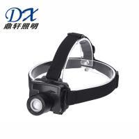 调焦式IW5133微型防爆头灯充电器配件
