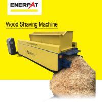 鸡舍垫料刨花机养殖业机械设备