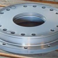 合金钢表面渗氮处理 马鞍山  安庆合金钢表面渗氮处理