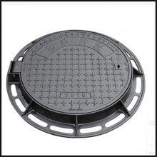 抗旱机井盖预制模具 广东窨井盖模具 重型复合材料井盖模具