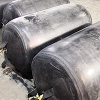 阜通厂家 型号规格齐全 橡胶气囊现货供应 DN1500 全网热销