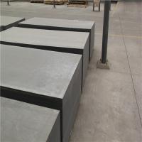 10mm纤维水泥板