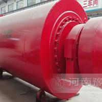 溢流型棒磨机设备 矿渣干粉棒磨机价格 矿石物料研磨设备